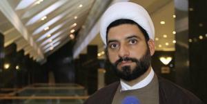 نماینده مجلس: روحانی در منجلاب برجام گرفته شده است