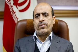 نماینده مجلس: روحانی عمدا مقامات خارجی را به مراسم تحلیف رئیسی دعوت نکرد
