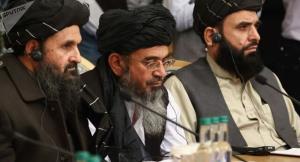 برگزاری دور جدید مذاکرات کابل – طالبان احتمالا در اوت