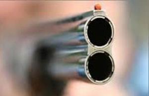 درگیری مسلحانه اراذل و اوباش در قائمشهر ۲ کشته بر جا گذاشت
