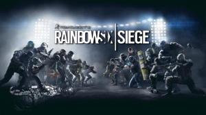 منتظر دنباله بازی Rainbow Six Siege نباشید