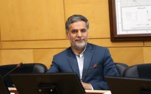 نقوی حسینی: رئیسی قصد دارد نسل جدیدی از مدیران را معرفی کند