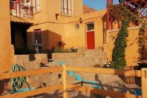 ۳۶ اقامتگاه جدید بومگردی در کردستان ایجاد میشود