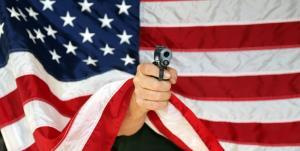 مرگ 430 نفر در تیراندازیهای هفته گذشته آمریکا