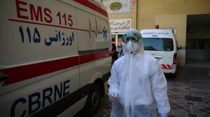 آژیر قرمز در پایگاههای اورژانس بوشهر به صدا درآمد