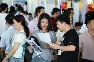 آمار اشتغال زایی در چین به سطح قبل از شیوع کرونا بازگشت