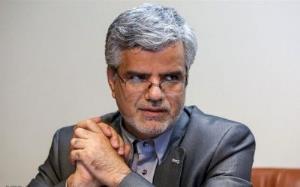 صادقی: انتخاب شهرداری پاکدست آزمون جریان انقلابی است