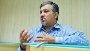 نظر تاجرنیا درباره احتمال حضور اصلاحطلبان یا اعتدالیون در کابینه رییسی