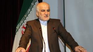 سفیر ایران: چین از ابتدای کرونا با ارسال بیش از ۵۰ محموله کمک در کنار ما ایستاد