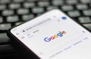 چگونه گوگل را موتور جستجوی پیش فرض در مرورگرهای وب انتخاب کنیم؟