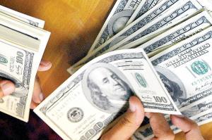 چرا دلار صعودی شد؟