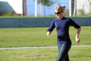 تحرک و ورزش درمانی برای پوکی استخوان