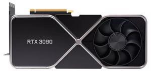 جایگزینی کارتهای گرافیک RTX 3090 سوخته توسط EVGA