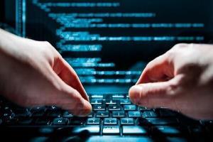 بیانیه مخالفت با طرح صیانت از حقوق کاربران در فضای مجازی