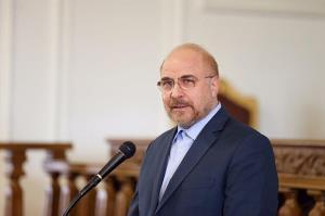 تاکید رئیس مجلس بر مردمی سازی در ساخت مسکن/ قالیباف: دولت یک مسکن هم نباید بسازد