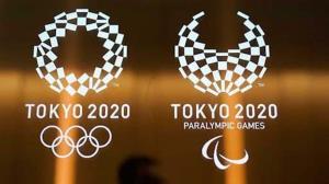 آیا بازیهای پارالمپیک ۲۰۲۰ در زمان مقرر برگزار میشود؟