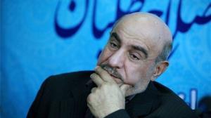 رئیس خانه احزاب ایران: احزاب حضور خود را مطرح و یا صحنه را خالی کنند