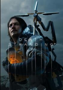فروش 5 میلیون نسخهای Death Stranding بر روی پلیاستیشن 4 و رایانههای شخصی