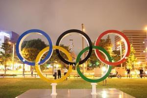تعداد داوطلبان المپیک توکیو کم میشود