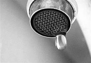 آب مشترکان پُر مصرف پایتخت قطع میشود