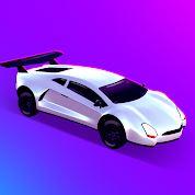 Car Master 3D؛ کار را به کاردان بسپارید