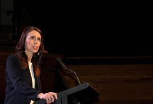موافقت نیوزیلند با بازگرداندن اتباع داعشی خود