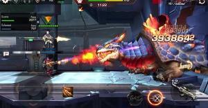 بازی Contra Returns ماه آینده بر روی گوشی های هوشمند منتشر خواهد شد