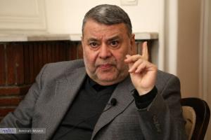 پیشنهاد متفاوت صدر به روحانی برای بعد از ریاست جمهوری
