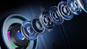 تاریخ معرفی موتورولا Edge 20 رسما تعیین شد