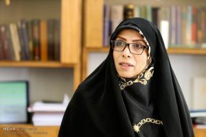 واکنش امینزاده به دستور اژه ای برای آزادی معترضین خوزستان