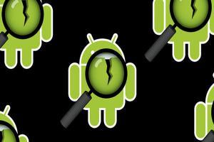 هر اپلیکیشن اندرویدی ۳۹ آسیب پذیری امنیتی دارد