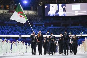 اجماع ورزشکاران الجزایری: با حریف اسرائیلی مسابقه نخواهیم داد