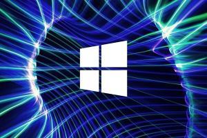 کشف یک سواستفاده جدید از سیستم عامل ویندوز