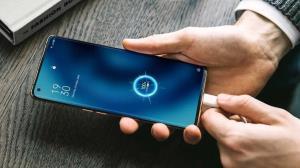 اعتراف اوپو به ناکارآمدی فناوری شارژ سریع 125 وات