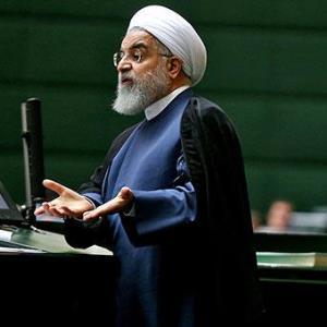 11 سپتامبر ایرانی