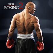 Real Boxing 2؛ قویترین بوکسور جهان شوید