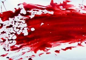 قتل خونین گنده لات ها در باشگاه ورزشی