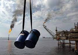 تاييد وابستگي شديد ايران به نفت