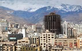 کشف «تورم پنهان» ملک در تيرماه
