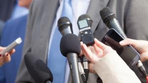 خبرنگاران مشهدی از شنبه واکسینه میشوند
