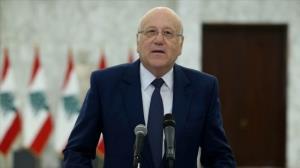 میلیاردر لبنانی مامور تشکیل دولت شد