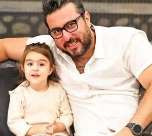 چهره ها/ ناراحتی محسن کیایی از بازگشت غریبانه «ناهید کیانی» به وطن