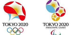 برنامه کامل روز ششم مسابقات؛ روز شلوغ نمایندگان ایران