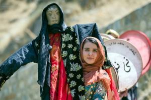 جشن چله تابستان؛ از جشنهای فراموش شده ایرانی