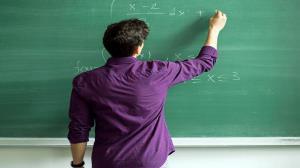 اعزام ۱۱۴ دانشجو معلم به مدارس کم برخوردار استان قزوین