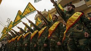 ایجاد واحد ویژه سری در ارتش صهیونیستی برای مقابله با توانمندی نظامی حزب الله