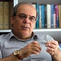 عبدی: بعید نیست در مجلس و دولت انقلابی فساد افزایش پیدا کند