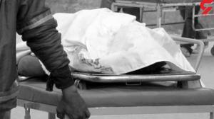 مرگ مرموز مرد تهرانی با خوردن تن ماهی