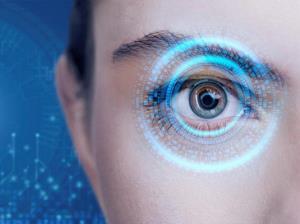 معاینه چشم، راهی مطمئن برای تشخیص نوع بلندمدت کووید 19