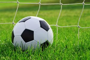 مدیر عامل باشگاه رزکان البرز: هدف تیم صعود به لیگ دسته ۲ است